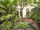 Duplex for sales at Duplex - Saussaye  Neuilly,  92200 France