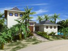 Villa for sales at Sirocco Villa C, Colliers East End, Grand Cayman Isole Cayman