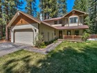 Single Family Home for  sales at 755 Eloise Avenue  South Lake Tahoe, California 96150 United States