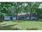 Nhà ở một gia đình for sales at Renovate Or Build Brand New, Times Two! 279 Ewing Street  Princeton, New Jersey 08540 Hoa Kỳ