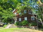 Multi-Family Home for  sales at Convenient Two Family 479 High Street Dedham, Massachusetts 02026 United States