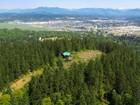 Terrain for  sales at Three Rivers Private Estate 14430 176th Place SE Snohomish, Washington 98290 États-Unis