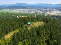 Land for sales at Three Rivers Private Estate 14430 176th Place SE   Snohomish, Washington 98290 United States
