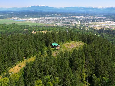 토지 for sales at Three Rivers Private Estate 14430 176th Place SE Snohomish, 워싱톤 98290 미국