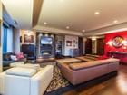 Appartement en copropriété for  sales at 1133 14th Street #2220  Denver, Colorado 80202 États-Unis