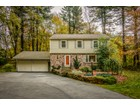 Villa for  sales at Surrounded By Nature & Privacy 74 Glen Street   Westborough, Massachusetts 01581 Stati Uniti