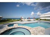 Condominium for sales at Windsor Village #34 South Sound,  Cayman Islands
