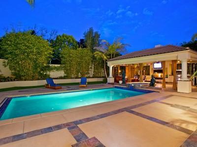 Casa para uma família for sales at 1322 Alcyon Court  Carlsbad, Califórnia 92011 Estados Unidos