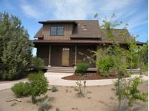 Частный односемейный дом for sales at Beautiful Brasada Ranch 16767 SW Brasada Ranch Rd Cabin 47   Powell Butte, Орегон 97753 Соединенные Штаты