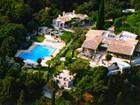 Moradia for  rentals at Corfu Masterpiece  Other Greece, Outras Áreas Na Grécia 49100 Grécia