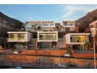 Townhouse for  sales at A LANDMARK ON CAMPS BAY BEACHFRONT PLATINUM STRIP  Cape Town, Western Cape 8005 South Africa
