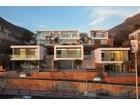 タウンハウス for sales at A LANDMARK ON CAMPS BAY BEACHFRONT PLATINUM STRIP  Cape Town, 西ケープ 8005 南アフリカ