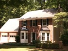 独户住宅 for  sales at Martins Landing Traditional 9630 Hillside Drive   Roswell, 乔治亚州 30076 美国