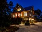 Maison unifamiliale for  sales at 111 Halona Lane    Kiawah Island, Caroline Du Sud 29455 États-Unis