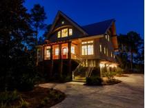 Moradia for sales at 111 Halona Lane    Kiawah Island, Carolina Do Sul 29455 Estados Unidos