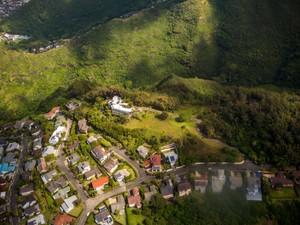 Additional photo for property listing at The Summit at Waialae Nui Ridge Lot C 2500 Aha Aina Place, Lot D Honolulu, Hawaii 96821 United States