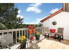Condominium for  sales at 501 Morning Canyon    Corona Del Mar, California 92625 United States