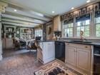 Einfamilienhaus for  sales at Netherfield Gabert Road Woodstock, Vermont 05091 Vereinigte Staaten