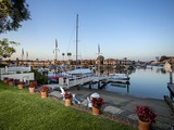 Property Of 11 Harbor Island