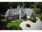 Casa Unifamiliar for  sales at Resort Style Living  Mahwah, Nueva Jersey 07430 Estados Unidos