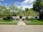 Maison unifamiliale for sales at 1601 Western Avenue  Fort Worth, Texas 76107 États-Unis