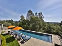 단독 가정 주택 for sales at Dry Creek Dreaming 9275 W Dry Creek Road   Healdsburg, 캘리포니아 95448 미국