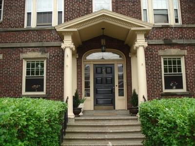 Einfamilienhaus for sales at 59 Rennell Street  Bridgeport, Connecticut 06604 Vereinigte Staaten
