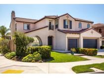 Casa Unifamiliar for sales at 17063 Sienna Ridge Drive    San Diego, California 92127 Estados Unidos