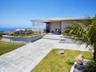 단독 가정 주택 for  sales at Dana Point 32551 Azores Road Dana Point, 캘리포니아 92629 미국