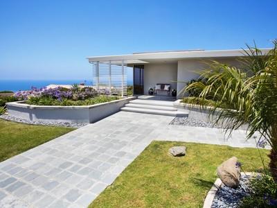 Maison unifamiliale for sales at Dana Point 32551 Azores Road Dana Point, Californie 92629 États-Unis