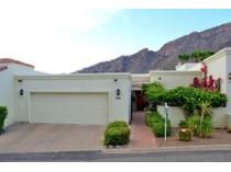 联栋屋 for sales at Stunning Mountain Views in Skyline Country Club 5087 E Calle Brillante   Tucson, 亚利桑那州 85718 美国