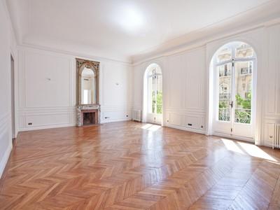 Wohnung for sales at Prestigious Apartment - Victor Hugo  Paris, Paris 75116 Frankreich