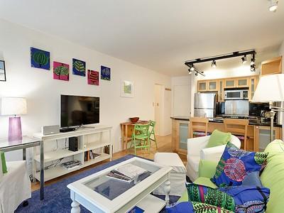Tek Ailelik Ev for sales at Hunter Creek Condominium 314 Vine Street Aspen, Colorado 81611 Amerika Birleşik Devletleri