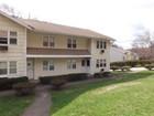 共管式独立产权公寓 for sales at Enjoy One Level Living 65 Juniper Road Bethel, 康涅狄格州 06801 美国