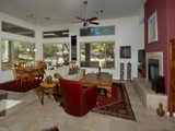 Property Of Stunning Southwest Contemporary