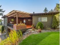 Vivienda unifamiliar for sales at 1643 SW Hillcrest Rd    Burien, Washington 98166 Estados Unidos