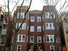 Condominium for sales at Gorgeous Rehabbed Condo! 1241 W Granville Avenue Unit 2E Chicago, Illinois 60660 United States
