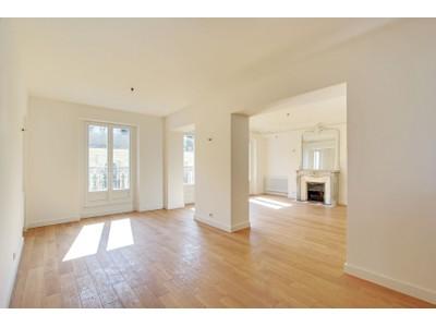 Apartment for sales at Apartment with balcony - Champs Elysees  Paris, Paris 75008 France