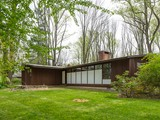 Property Of All The Classic Mid-Century Style You Crave