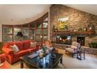 Casa para uma família for  sales at 76 Holden Road   Beaver Creek, Beaver Creek, Colorado 81620 Estados Unidos