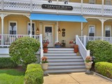 Other Residential for sales at Historic Ocean Grove Victorian 18 Heck Avenue Ocean Grove, New Jersey 07756 United States