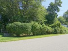 Land for sales at Rare Rye Building Lot 0 Richard Road Rye, New Hampshire 03870 United States