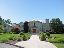 Moradia for sales at Quintessential Estate    Alpine, Nova Jersey 07620 Estados Unidos