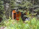 Property Of Cabin in East Aspen