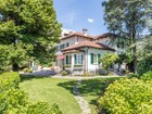 Single Family Home for sales at Charming home in the romantic Valley of Silence Via Tiepolo Vicenza, Vicenza 36100 Italy