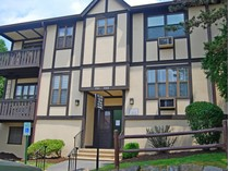 Condominium for sales at Mountain View Condo 902 SIERRA VISTA LANE   Valley Cottage, New York 10989 United States