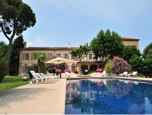 Multi-Family Home for sales at Majestueux domaine  Other France, Other Areas In France 83000 France