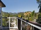 Частный односемейный дом for  sales at Beautiful Terra Linda Views 32 Ayala Court San Rafael, Калифорния 94903 Соединенные Штаты