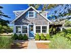 一戸建て for  sales at Spacious Retreat with Ocean Views 85 Rockwell Avenue Wellfleet, マサチューセッツ 02667 アメリカ合衆国