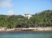 Single Family Home for sales at Blue Doubloons Tilloo Cay,  Bahamas